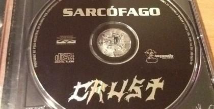 cd-sarcofago-crust-rarissimo-d_nq_np_836023-mlb26702761672_012018-f