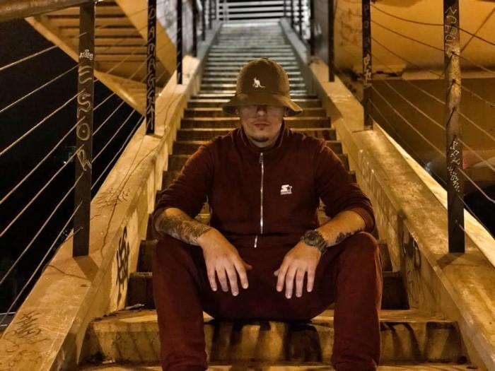 Il Turco pubblica 'Freddy Kruger' il nuovo video estratto da 'Lontano'