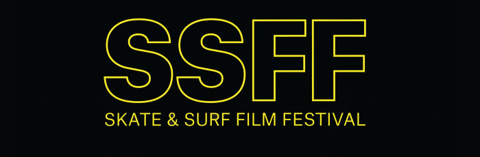 SSFF | SHAPING CONTEST