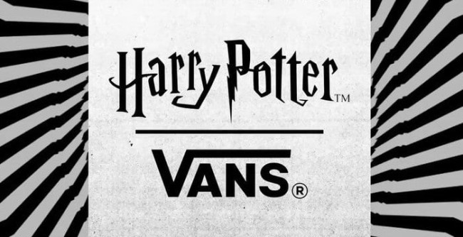 harry-potter-vans