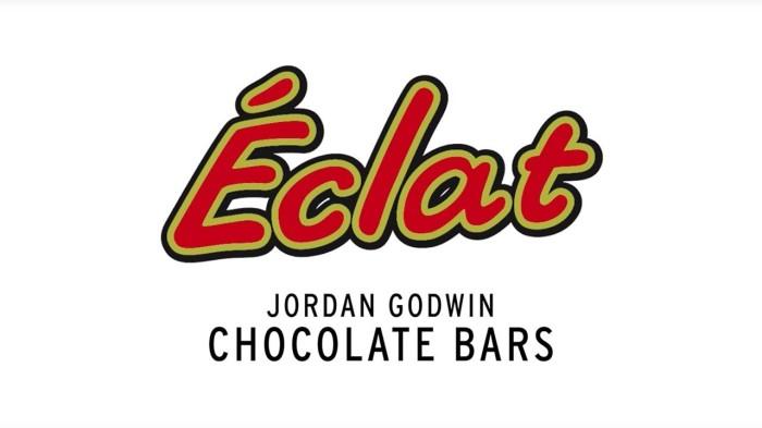 Eclat BMX: Jordan Godwin Chocolate Bars