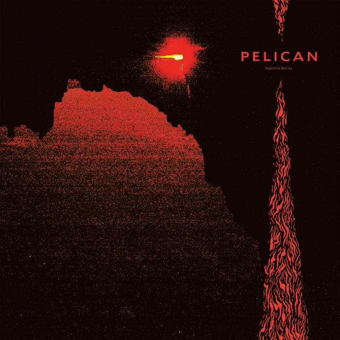 Pelican 'Nighttime Stories'