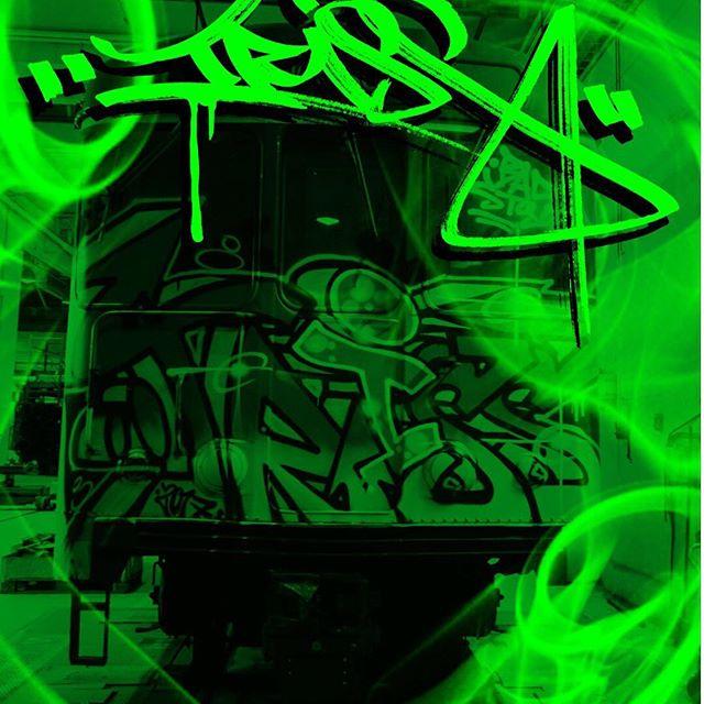 Trizz – DVD