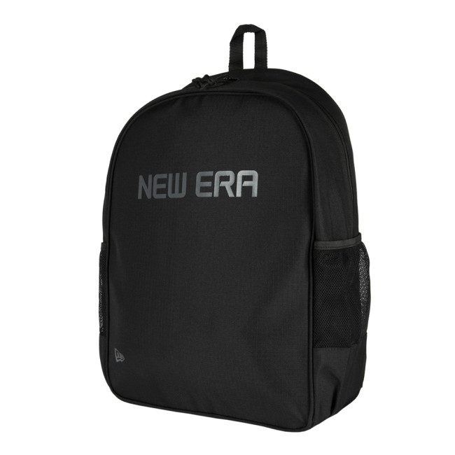 essential-pack-black