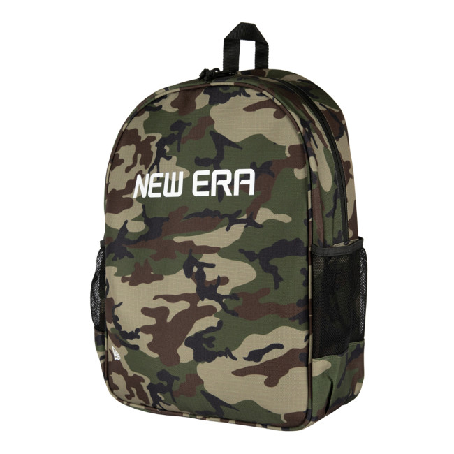 essential-pack-camo