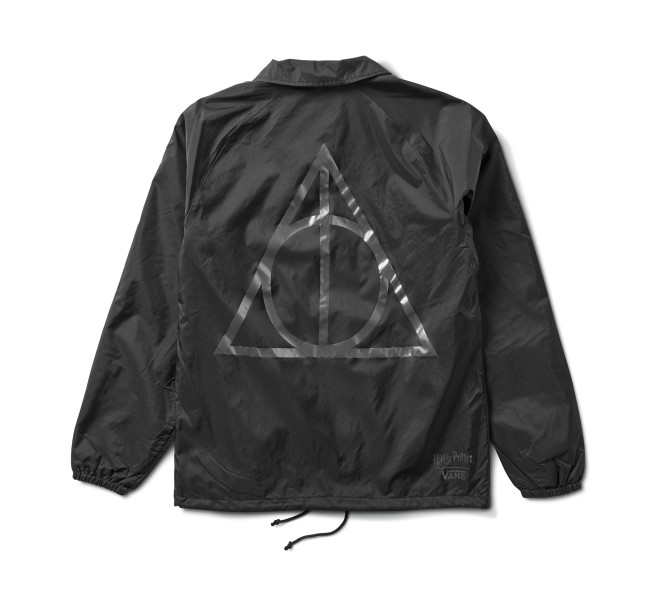 fa19_classics_harrypotter_vn0002musp5_torreyjacket_deathlyhallows_back-1