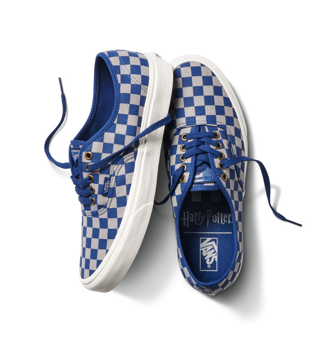 fa19_classics_harrypotter_vn0a2z5iv4u_authentic_ravenclaw_checkerboard
