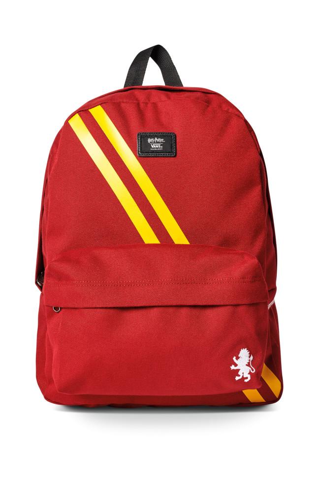 fa19_classics_harrypotter_vn0a3i6rsp3_oldskooliii_backpack_gryffindor_front-1