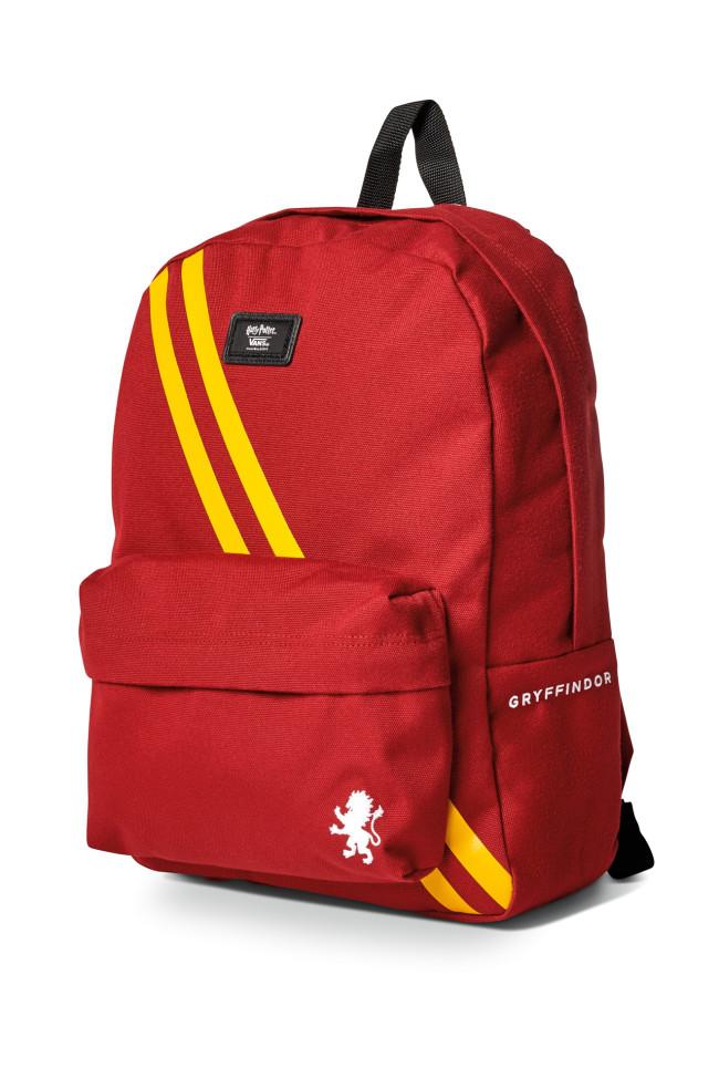 fa19_classics_harrypotter_vn0a3i6rsp3_oldskooliii_backpack_gryffindor_side