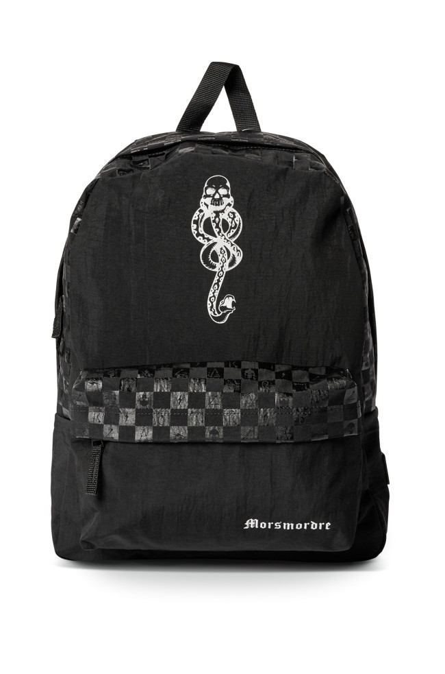 fa19_classics_harrypotter_vn0a47s1uxc_darkarts_backpack_black_front