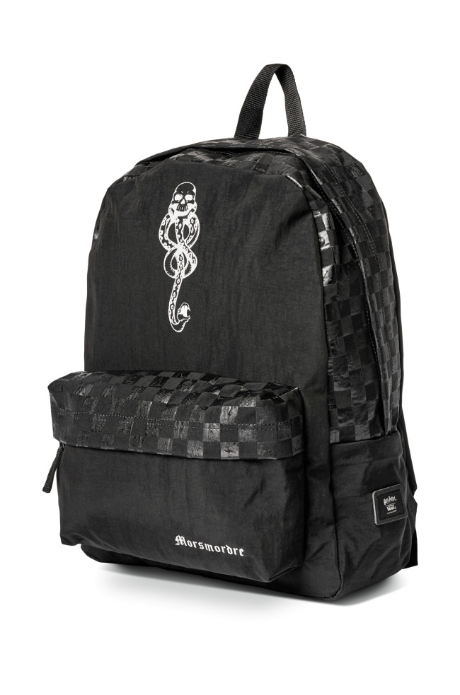 fa19_classics_harrypotter_vn0a47s1uxc_darkarts_backpack_black_side