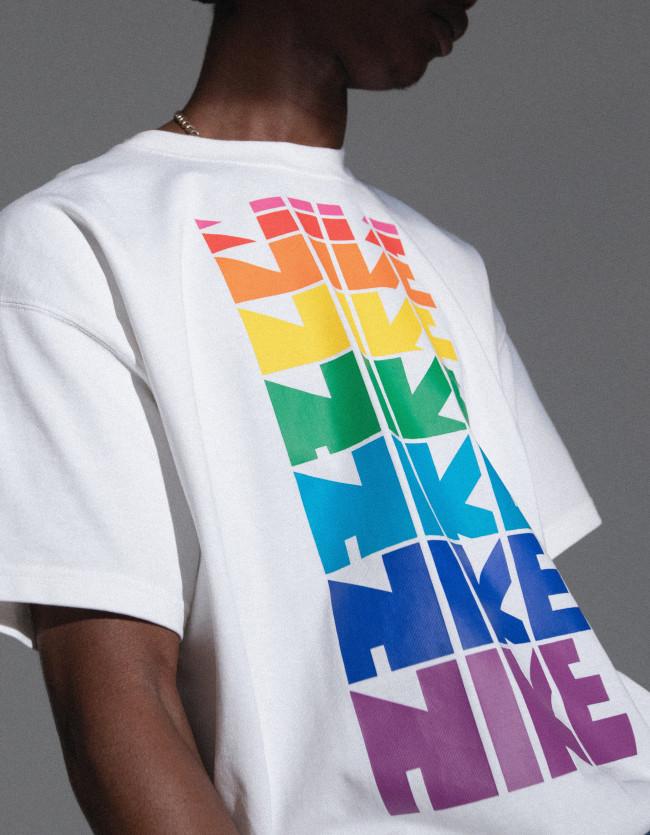 nike-betrue-2019-collection-14_original