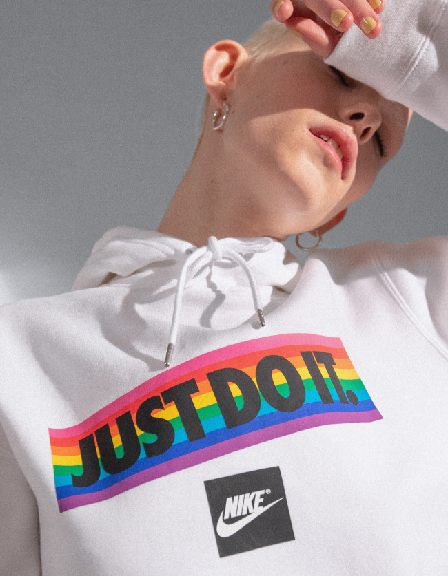 nike-betrue-2019-collection-15_original
