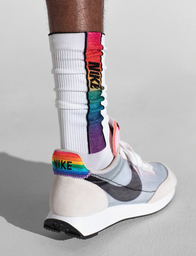 nike-betrue-2019-collection-19_original