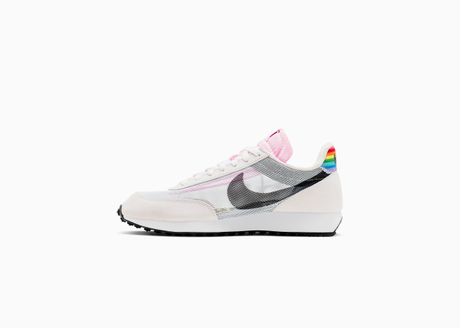 nike-betrue-2019-collection-1_original