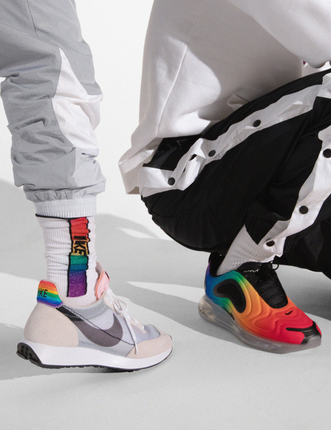 nike-betrue-2019-collection-21_original