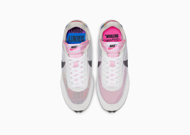 nike-betrue-2019-collection-2_original