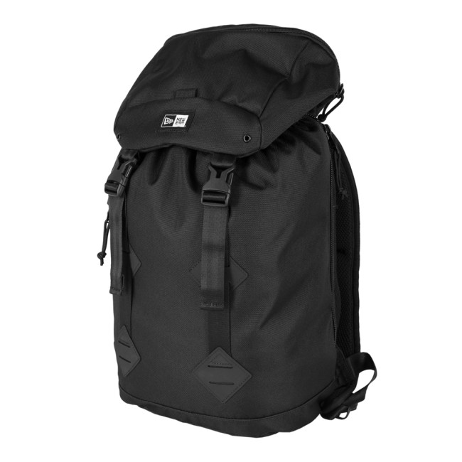 rucksack-mini-black