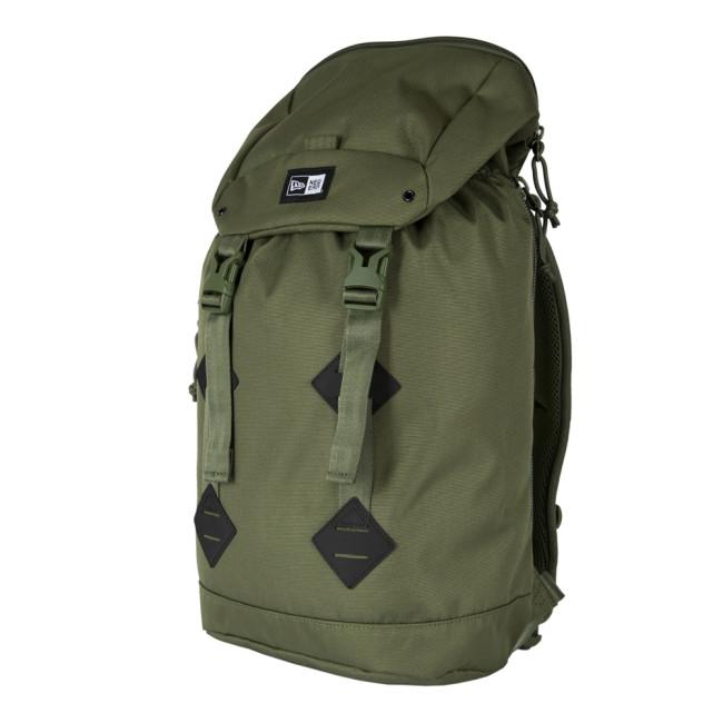 rucksack-mini-green