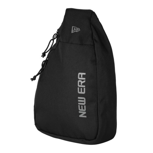 sling-daypack-black