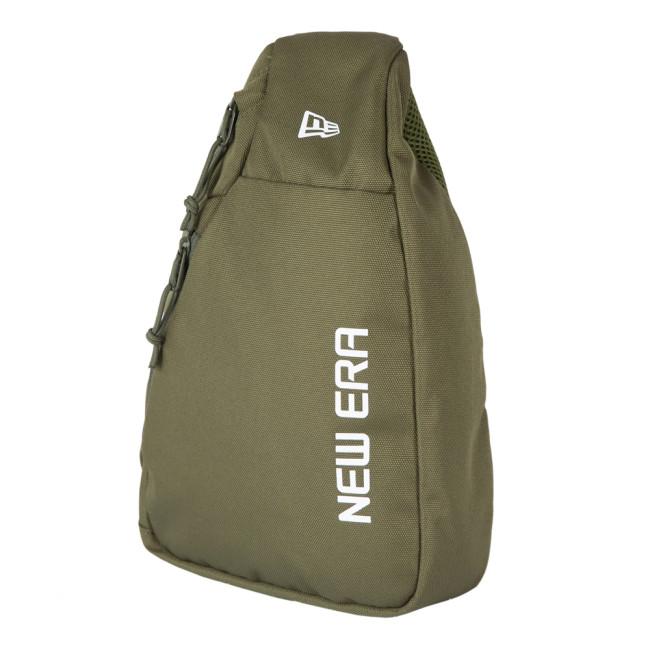 sling-daypack-green