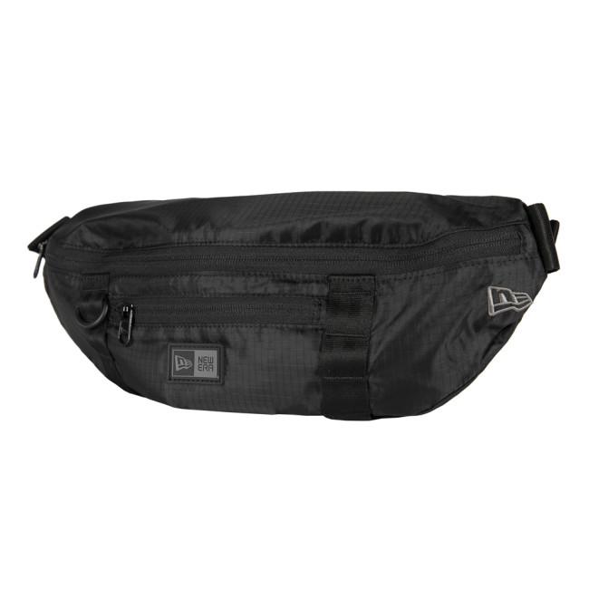 waist-bag-black