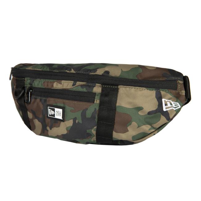 waist-bag-camo