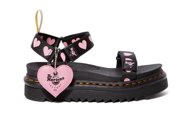 https-hypebeast-com-wp-content-blogs-dir-6-files-2019-06-dr-martens-lazy-oaf-collaboration-vegan-leather-sandals-boots-creepers-1