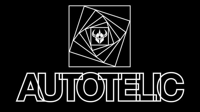 Darkstar 'Autotelic'