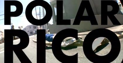 polar-rico-1024x576