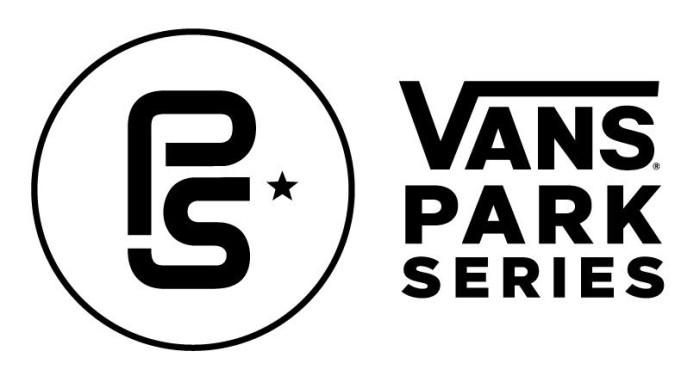 Vans Park Series donates legacy skateparks to Montréal, Paris/Chelles and Salt Lake City