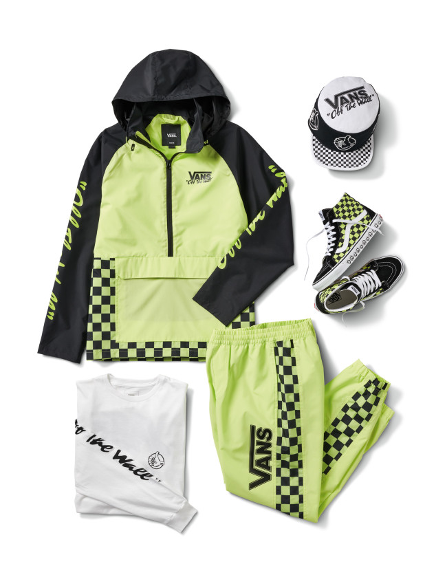 fa19_bmx40th_mens_collection