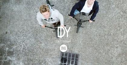 diy-thumb