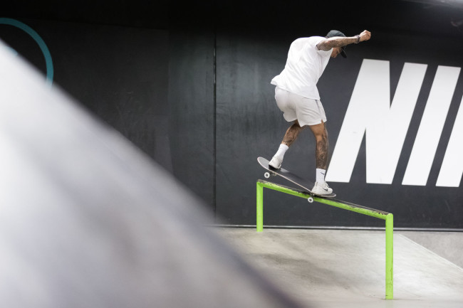 nyjah_huston_skate_2019_sanclemente_monstermentality_headstrong_tedesco_6136