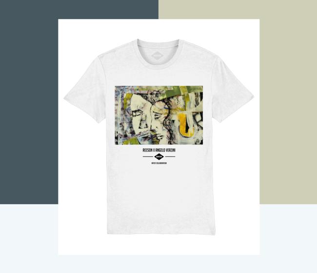 reeson-artist-collaboration-angelo-verzini-abstract-painting