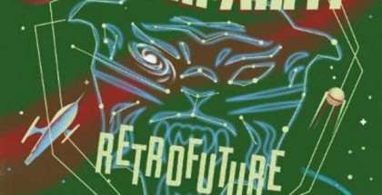 tiger-army-retrofuture-music-review-punk-rock-theory