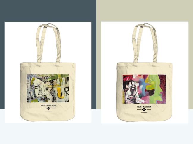 tote-bag-reeson-artist-collaboration