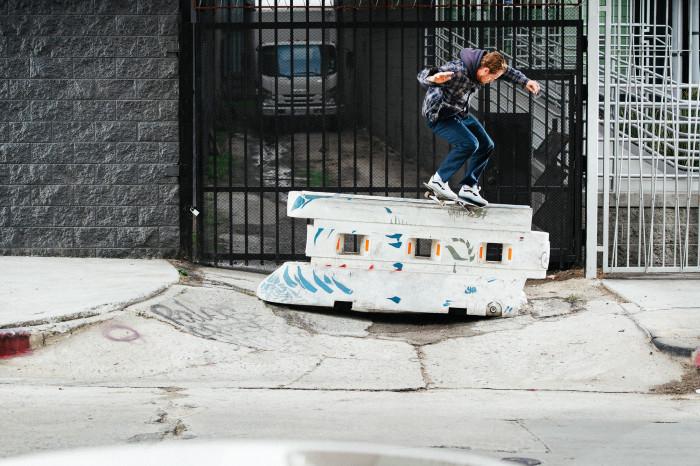 Big Air Shop | Streetwear, Sneakers, Snowboard e Skate