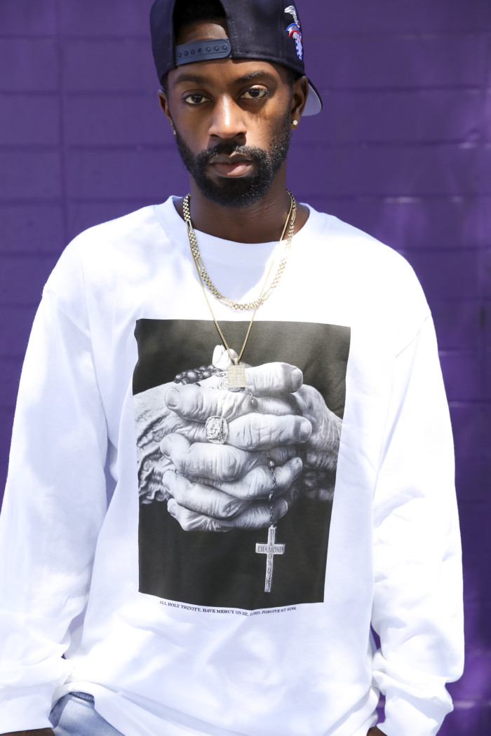 Diamond release 3 of Fall 2019 collection