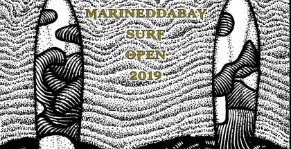 marineddabay-surf-open-2019