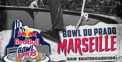 red-bull-bowl-rippers-2019
