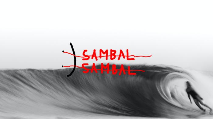 Vans Europe: 'Sambal Sambal'