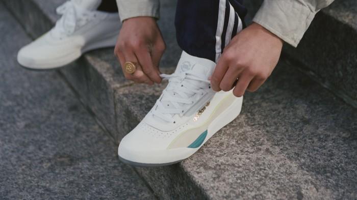 Adidas Skateboarding Liberty Cup