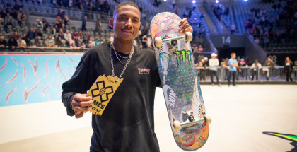 1_ishod_wair_xgames_norway_2019_skate_press-release_day3_shigeophoto_7412