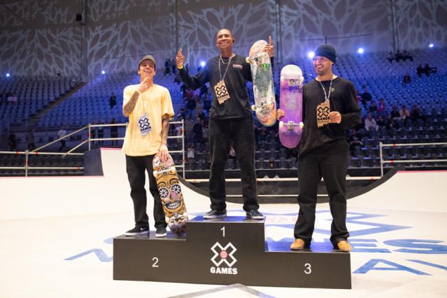 2_ishod_wair_kelvin_hoefler_podium_xgames_norway_2019_skate_press-release_day3_shigeophoto_7444