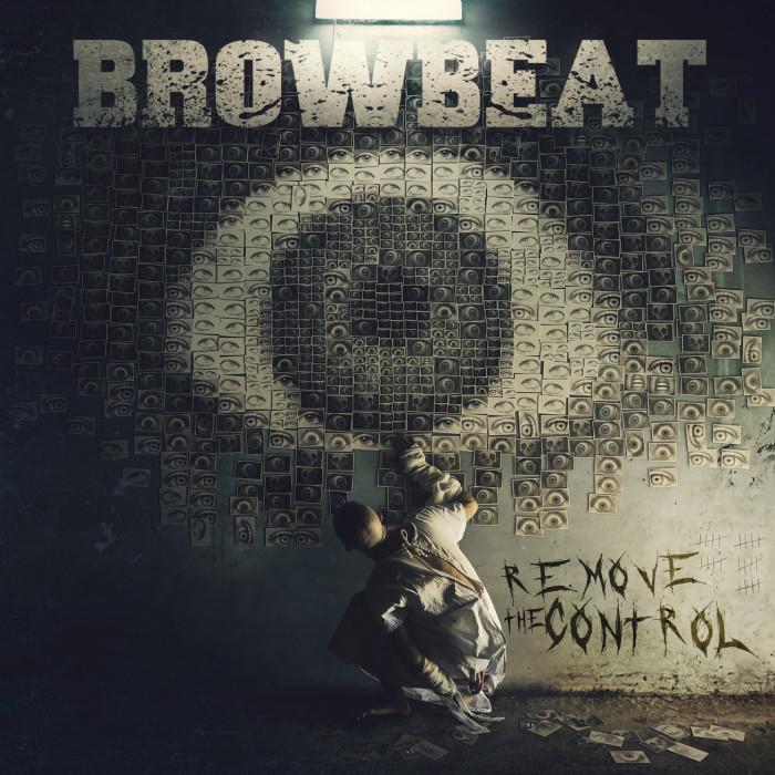 Browbeat: Ascolta la loro versione di 'Hold It Down' dei Madball