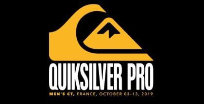quiksilver-pro-2019