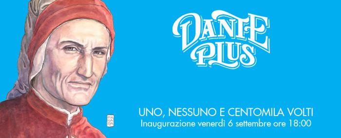 Dante Plus 2019 – Milo Manara e realtà aumentata