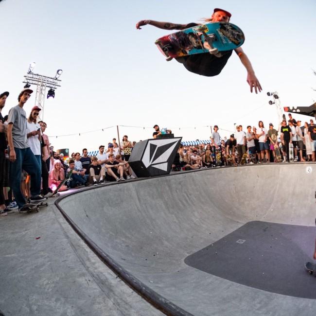 volcom-garden-experience-pier15-skatepark-breda-2019-woody-hoogendijk-big-air-1024x1024-mathijstromp