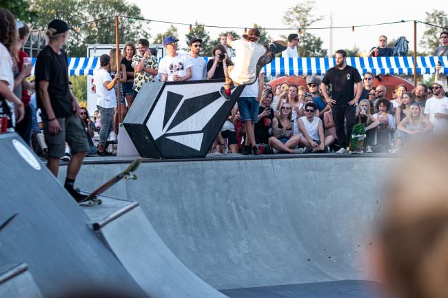 volcom-garden-experience-pier15-skatepark-breda-2019-footplant-vincentcoupeau-mathijstromp